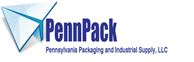 logo Pennsylvania Packaging and Industrial Supply