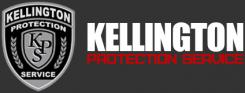 logo Kellington Protection