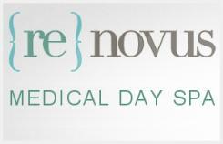 logo Renovus Medical Artefill Dermal Filler Provider