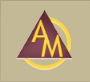 Allegheny Medical Integrated Health Services Pittsburgh Logo