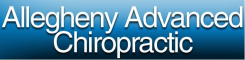 Allegheny Advanced Chiropractic Logo
