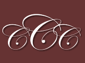 Country Confections Chocolates Washington Logo