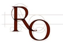 logo Renaissance Orthopaedics Pittsburgh