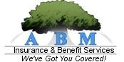 logo ABM Insurance
