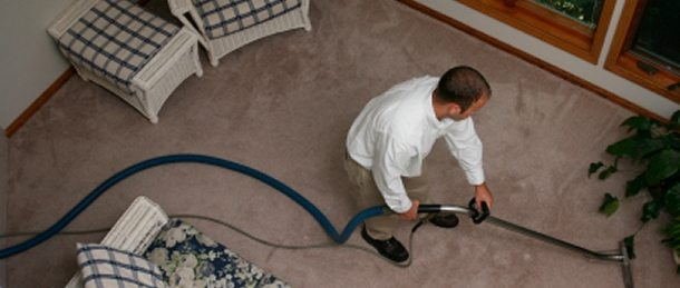 Carpet Cleaning Hadad Cleaning Services Pittsburgh