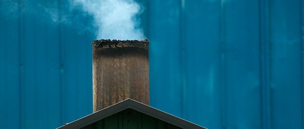 Chimney Piccadilly Chimney Sweep Pittsburgh