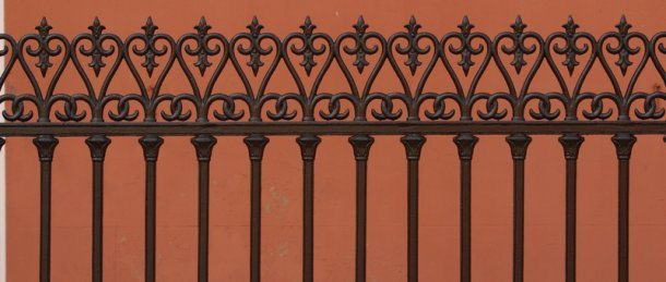 Fences Pittsburgh Fence Company