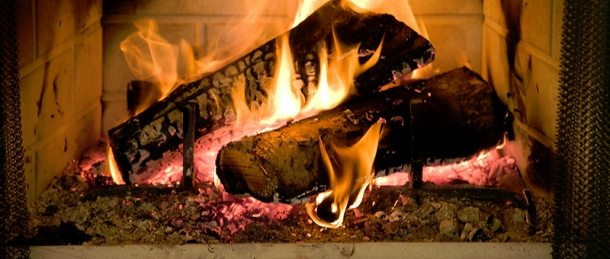 Fireplace Piccadilly Chimney Sweep Pittsburgh