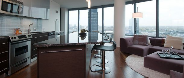 Interior design and event planning pittsburgh four corner for Interior design pittsburgh