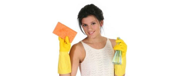 Maid Service ServiceMaster of Greater Pittsburgh