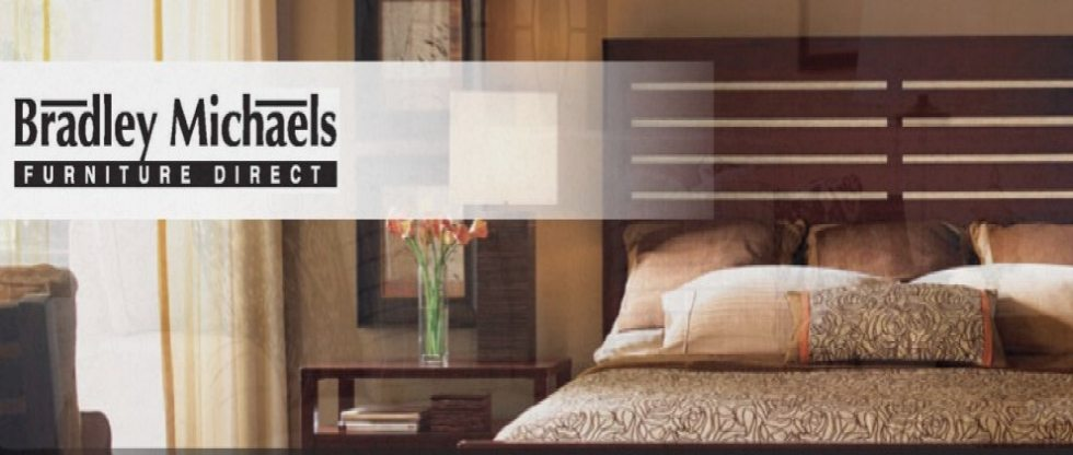 Bradley Michaels Furniture is Pittsburgh\'s Best Place to Shop for ...