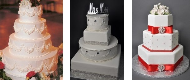 wedding cake bakeries pittsburgh pa wedding cakes pittsburgh bethel bakery 21886