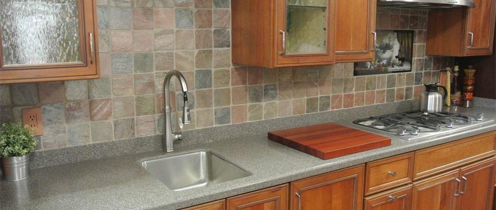 Kitchen and Bathroom Remodeling | Kingswood Designs Pittsburgh
