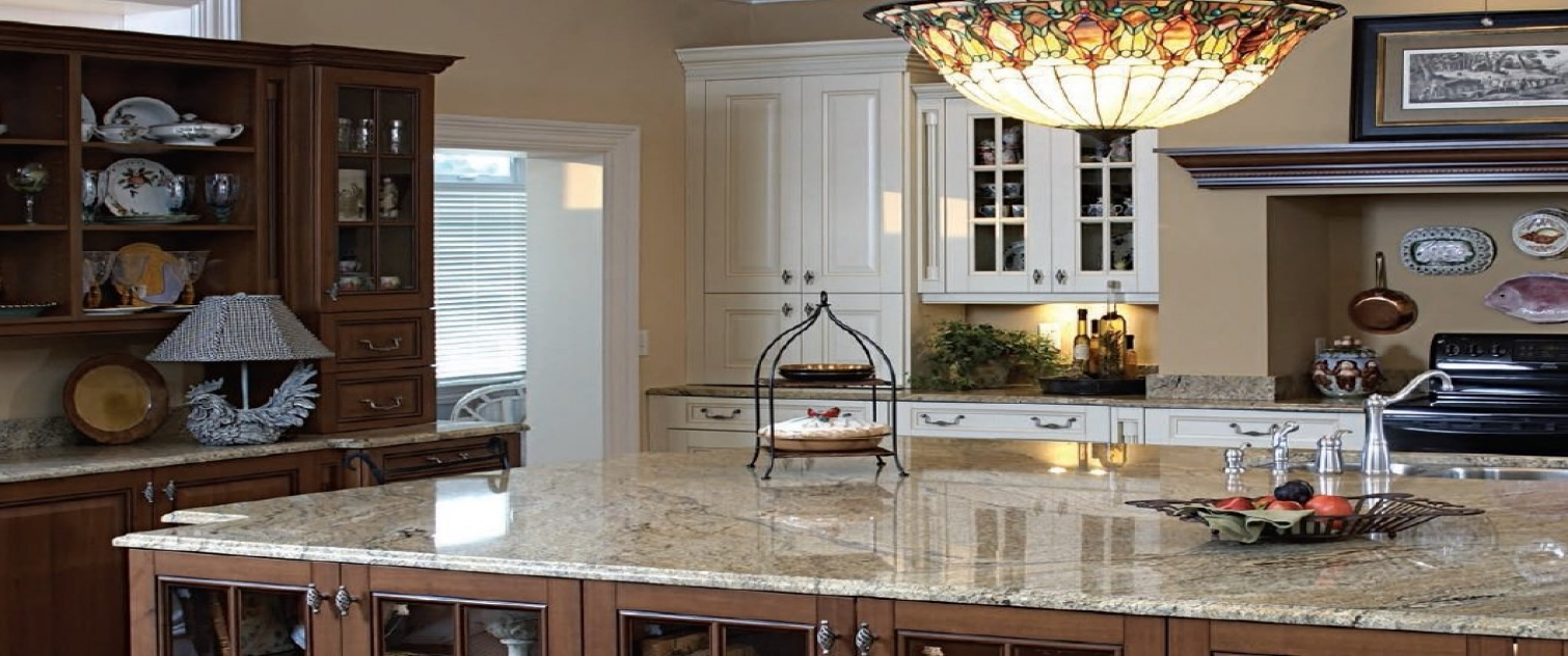 Kitchen And Bath Remodeling Patete Kitchen And Bath