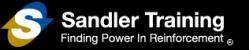 Sandler Sales Training Pittsburgh Logo