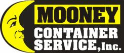 Mooney Container Service  Logo
