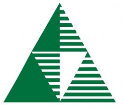 Rodriguez Kinzbrunner CPA Accountant Plantation Logo