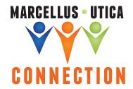 Marcellus Connection - Marcellus and Utica Shale Logo
