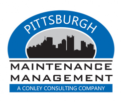 Pittsburgh Maintenance Management Logo