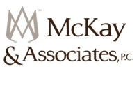 McKay Law - Patent Attorney Somerset County Logo