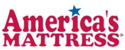Americas Mattress Store Langhorne Logo