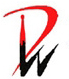 Drum World Logo