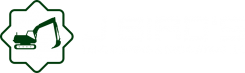 J Bird's Landscaping LLC   Logo