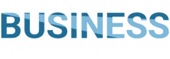 Pittsburgh Business Spotlight Logo