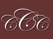 Country Confections Chocolates Washington Logo