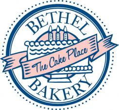 Bethel Bakery Pittsburgh Logo
