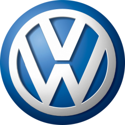 Three Rivers Volkswagon Logo