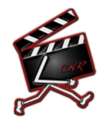 Cut n Run Productions Logo