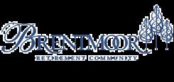 Brentmoor  Retirement Community St Louis Logo