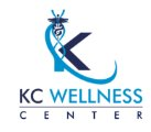 KC Medical and Wellness Center Logo