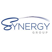 Synergy Group Logo
