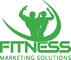 Fitness Marketing Solutions Logo