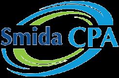Smida CPA Logo
