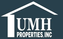 UMH Cedarcrest Village Logo