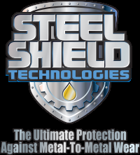 Steel Shield Technologies Logo