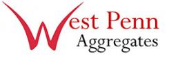 West Penn Aggregates Logo