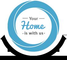 GMN Properties Logo