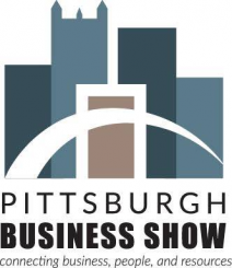 Pittsburgh Business Show, LLC. Logo