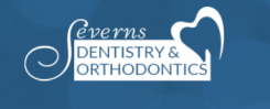 Severns Orthodontics and Dentistry Logo