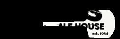 Bado's Pizza Grill & Ale House Logo