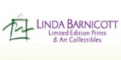 Linda Barnicott Publishing, LLC Logo