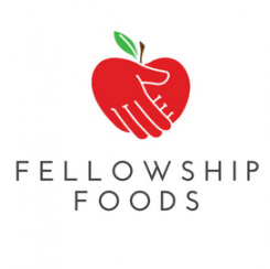 Fellowship Foods Logo