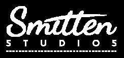 Smitten Studios Logo