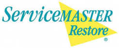 Service Master of Greater Pittsburgh Logo