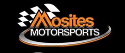 Mosites Motorsports Logo