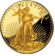 Dane C. Olevian Numismatic Rarities Logo